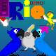 rio---demo