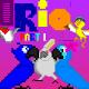 rio---part-1