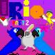 rio---part-2