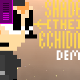 shade-the-echidna-demo