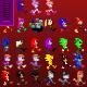 my-sonic-series-games---update-2