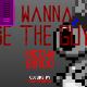 i-wanna-be-the-guy---mecha-birdo