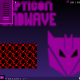 Decepticon SOUNDWAVE - by gamecommentaries