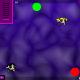 Powerpuff Girls SPRITES - by gamecommentaries