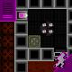 dungeon-crawler