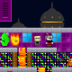 the-techhouse
