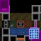 the-secret-maze