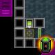 starship-craft-escape