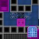 lab-prison-challenge