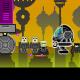 games - by kingofth