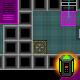 reactor-escape