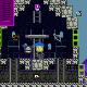 the-ninja-hideout