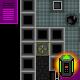 robot-pursuit