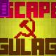 escape-the-gulag