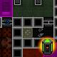 reshape-core-3