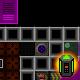 tp-death-trap