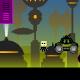 rambos-revenge-ps-fighting--cars