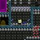 prison-puzzle-lockdown