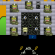 escape-from-dragon-prison