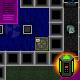 destroy-generator