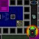 destroy-generator-vhard