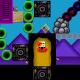 extreme-maze