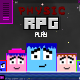 physics-rpg-demo