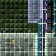 weird-arcade-creator-glitches