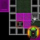 world-adventure-expansion-level-1