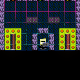 boss-battle-1-gluv-gladiator