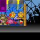 fun-game-40