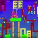 game-mix-v10