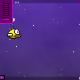 flappy-bird-physics