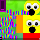 xxfudgemanpachoesxx-pukes-rainbows