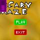scary-maze