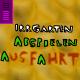scary-maze-german-version