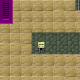 box-trot-demo