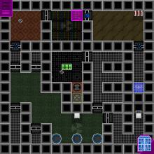 escape-the-fortress