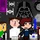 lego-star-wars-the-original-trilogy