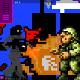 demonic-terrorist-battle