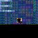 good-vs-evil-4-underwater