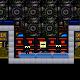 telepotation-madness