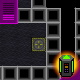 3d-shooting-game