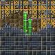 overrun-robotics-factory