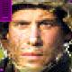ugandas-role-in-world-war-ii