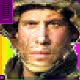 cool-military-pimps