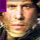 army-man-simulator