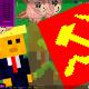 racist-bleep-simulator