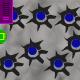 contons-cog-machine-cheap-cogs