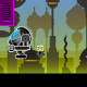 super-mario-world-4-the-bot